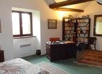 Sale House 12 rooms 400m² Épernon (28230) - Photo 5