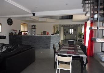 Vente Maison 6 pièces 220m² Chartres (28000)