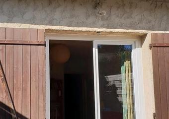 Sale House 3 rooms 47m² Gallardon (28320)