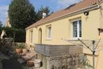 Vente Maison 6 pièces 140m² Ablis (78660) - Photo 1