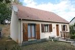 Vente Maison 4 pièces 80m² Rambouillet (78120) - Photo 9