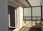 Sale Apartment 2 rooms 50m² Chartres (28000) - Photo 6