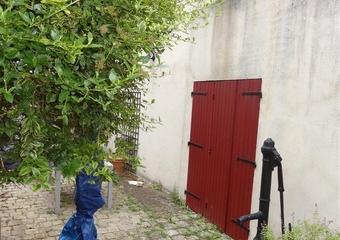 Sale House 5 rooms 101m² Maintenon (28130) - Photo 1