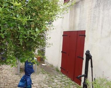 Vente Maison 5 pièces 101m² Maintenon (28130) - photo