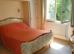 Sale House 5 rooms 101m² Rambouillet (78120) - Photo 8