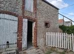 Sale House 5 rooms 150m² Auneau (28700) - Photo 4