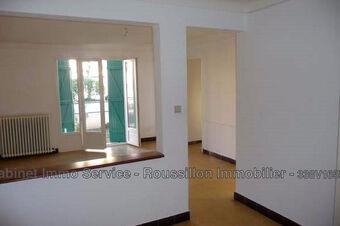 Vente Maison 4 pièces 76m² Céret (66400) - photo