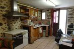 Sale Building 138m² Le Boulou (66160) - Photo 2