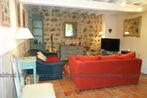 Sale House 3 rooms 67m² Fourques (66300) - Photo 2