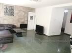 Vente Maison 4 pièces 84m² Perpignan - Photo 15