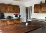 Sale House 5 rooms 151m² Saint-Jean-Pla-de-Corts - Photo 3