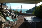 Vente Maison 7 pièces 170m² Banyuls-sur-Mer (66650) - Photo 9