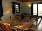 Sale House 6 rooms 134m² Céret - Photo 11