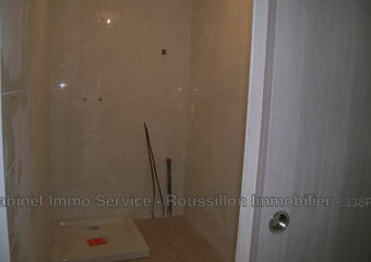 Renting Business 140m² Céret (66400) - Photo 1