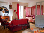 Sale House 7 rooms 180m² Arles-sur-Tech (66150) - Photo 9