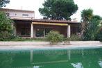 Sale House 6 rooms 192m² Millas - Photo 2