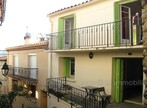 Sale House 4 rooms 69m² Amélie-les-Bains-Palalda - Photo 1
