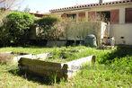 Vente Maison 3 pièces 80m² Reynès (66400) - Photo 4