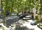 Sale Apartment 3 rooms 59m² Céret - Photo 1