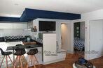 Sale House 3 rooms 38m² Argelès-sur-Mer (66700) - Photo 1