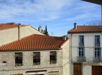Sale House 6 rooms 110m² Céret - Photo 15