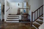 Vente Maison 6 pièces 165m² Montesquieu-des-Albères (66740) - Photo 8