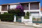 Vente Maison 6 pièces 89m² Palau-del-Vidre (66690) - Photo 1