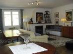 Sale House 6 rooms 220m² Reynès - Photo 8