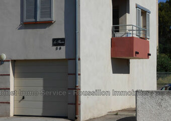 Vente Appartement 2 pièces 27m² Céret (66400) - Photo 1