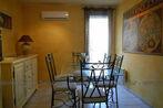 Sale House 5 rooms 100m² Maureillas-las-Illas (66480) - Photo 5