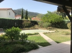 Sale House 6 rooms 166m² Céret - Photo 8