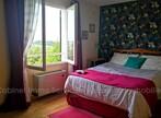 Vente Maison 6 pièces 143m² Banyuls-dels-Aspres - Photo 6