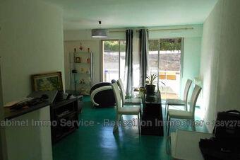 Vente Appartement Amélie-les-Bains-Palalda (66110) - Photo 1
