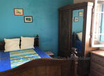 Sale House 4 rooms 75m² Llauro (66300) - Photo 3