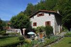 Sale House 4 rooms 146m² Prats-de-Mollo-la-Preste (66230) - Photo 8
