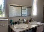 Sale House 6 rooms 132m² Oms - Photo 15
