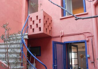 Sale House 4 rooms 92m² Llauro - photo