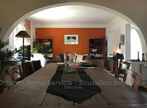 Sale House 5 rooms 141m² Saint-Jean-Pla-de-Corts - Photo 1