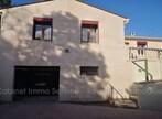 Vente Maison 4 pièces 90m² Reynes - Photo 10