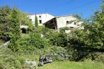 Sale House 7 rooms 212m² La Bastide (66110) - Photo 4
