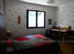 Sale House 8 rooms 160m² Reynès - Photo 14