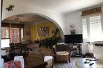 Vente Maison 5 pièces 141m² Saint-Jean-Pla-de-Corts - Photo 11
