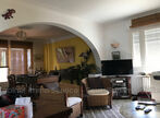 Sale House 5 rooms 141m² Saint-Jean-Pla-de-Corts - Photo 11