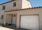 Vente Maison 4 pièces 84m² Perpignan - Photo 1