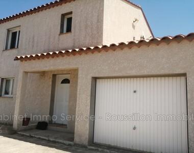 Sale House 4 rooms 84m² Perpignan - photo