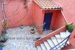 Vente Maison 4 pièces 92m² Llauro (66300) - Photo 2