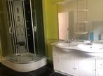 Sale Apartment 3 rooms 71m² Le Perthus - Photo 10