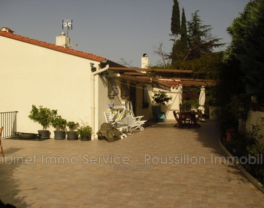 Sale House 6 rooms 138m² Céret - photo
