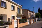 Sale Apartment 4 rooms 73m² Saint-Génis-des-Fontaines (66740) - Photo 1