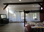 Sale House 11 rooms 437m² Arles-sur-Tech - Photo 13